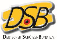 Logo DSB-200